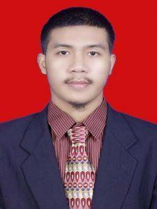 Foto Wahid Priyono