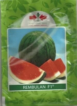 semangka rembulan f1